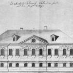 istorija-sankt-peterburga/10_2345__img_071.jpg