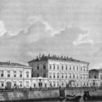 istorija-sankt-peterburga/10_2349__img_088.jpg