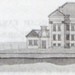 istorija-sankt-peterburga/12_1745__img_183.jpg