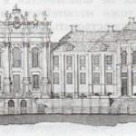 istorija-sankt-peterburga/12_1745__img_186.jpg
