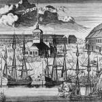 istorija-sankt-peterburga/12_1746__img_886.jpg