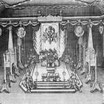 istorija-sankt-peterburga/12_1746__img_890.jpg