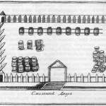 istorija-sankt-peterburga/12_1747__img_895.jpg