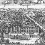 istorija-sankt-peterburga/12_1747__img_897.jpg