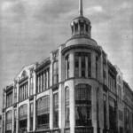 istorija-sankt-peterburga/12_1908__img394.jpg