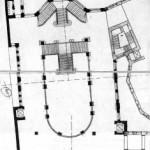 istorija-sankt-peterburga/12_1909__img400.jpg