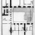 istorija-sankt-peterburga/12_1909__img405.jpg
