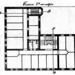 istorija-sankt-peterburga/12_1910__img409.jpg