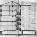 istorija-sankt-peterburga/12_1910__img410.jpg