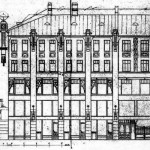 istorija-sankt-peterburga/12_1910__img411.jpg