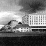 istorija-sankt-peterburga/12_1911__img418.jpg