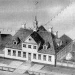 istorija-sankt-peterburga/12_2801__img349.jpg