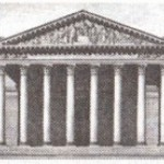 istorija-sankt-peterburga/12_3425__img_0227_1.jpg