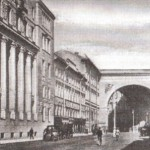 istorija-sankt-peterburga/12_3425__img_0229.jpg