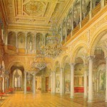 istorija-sankt-peterburga/14_0708__img_903.jpg