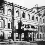 istorija-sankt-peterburga/14_0708__img_905.jpg