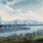 istorija-sankt-peterburga/14_3109__img_113.jpg