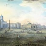 istorija-sankt-peterburga/14_3109__img_114.jpg