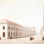 istorija-sankt-peterburga/14_3110__img_123.jpg
