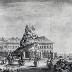 istorija-sankt-peterburga/14_4419__img_164.jpg