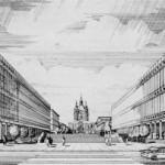 istorija-sankt-peterburga/15_1159__img_980.jpg