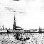 istorija-sankt-peterburga/15_4238__img028.jpg