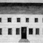 istorija-sankt-peterburga/15_4242__img068.jpg