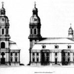 istorija-sankt-peterburga/15_4243__img072.jpg