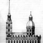 istorija-sankt-peterburga/15_4244__img081.jpg