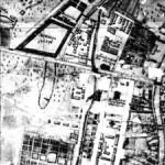 istorija-sankt-peterburga/15_4244__img082.jpg