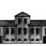 Дом И. Г. Неймана
