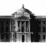 istorija-sankt-peterburga/15_4250__img111.jpg