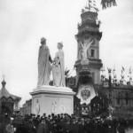 istorija-sankt-peterburga/15_4914__img_781.jpg
