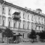 istorija-sankt-peterburga/15_4916__img_794_1.jpg