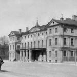 istorija-sankt-peterburga/15_4934__img_806.jpg
