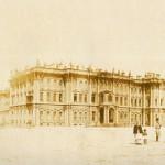 istorija-sankt-peterburga/15_5304__img_230.jpg