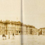 istorija-sankt-peterburga/15_5304__img_230_2.jpg