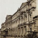 istorija-sankt-peterburga/15_5307__img_250.jpg