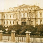 istorija-sankt-peterburga/15_5308__img_252.jpg