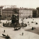 istorija-sankt-peterburga/15_5309__img_261.jpg