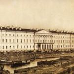 istorija-sankt-peterburga/15_5309__img_262.jpg