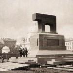 istorija-sankt-peterburga/15_5309__img_265.jpg
