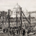 istorija-sankt-peterburga/15_5310__img_266.jpg