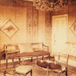 istorija-sankt-peterburga/15_5325__img_278.jpg