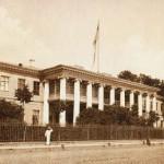 istorija-sankt-peterburga/15_5327__img_291.jpg