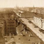 istorija-sankt-peterburga/15_5329__img_302.jpg