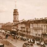 istorija-sankt-peterburga/15_5331__img_310.jpg