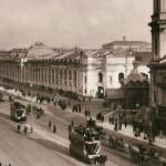 istorija-sankt-peterburga/15_5331__img_311.jpg