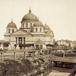 istorija-sankt-peterburga/15_5331__img_314.jpg