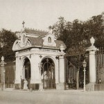 istorija-sankt-peterburga/15_5331__img_315.jpg